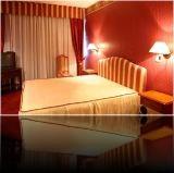 Гостиница ЯМАЛ 4